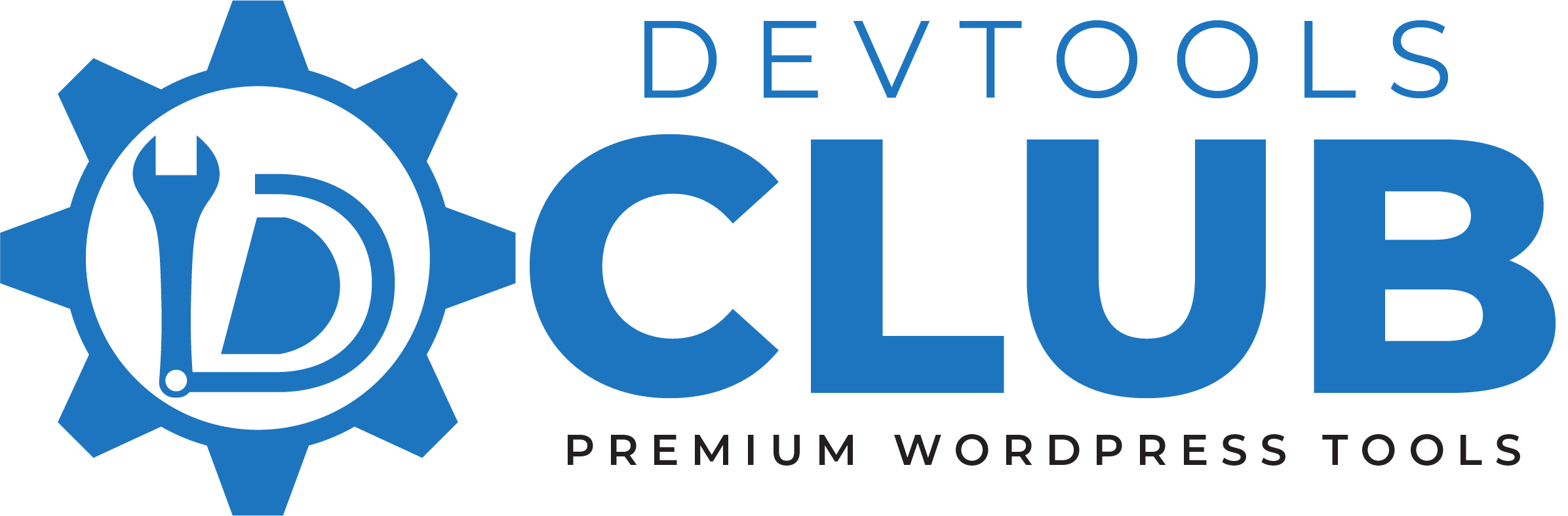 WordPress Developers Club